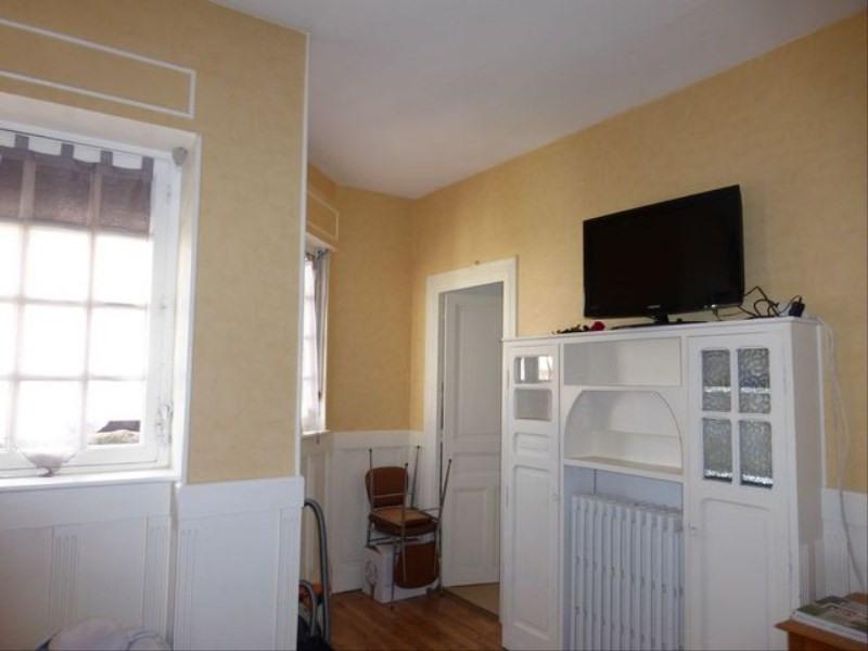 Vente appartement Vichy 62000€ - Photo 6