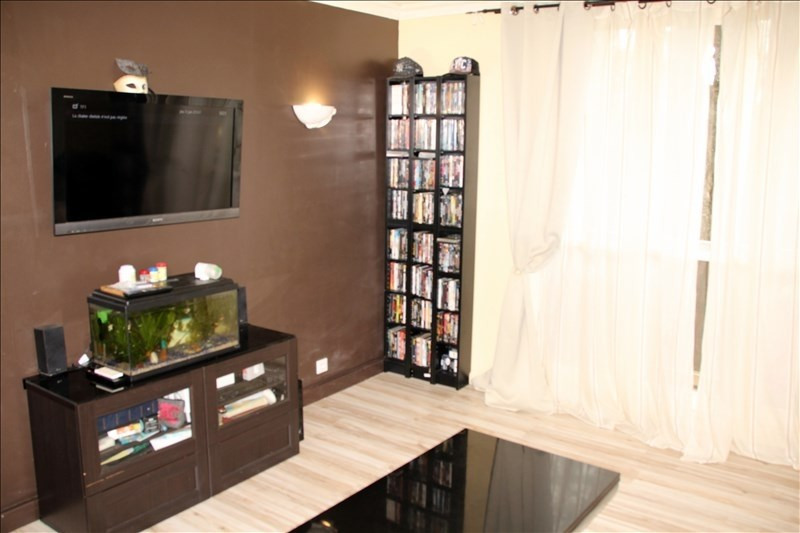 Sale apartment Herblay 179 000€ - Picture 2