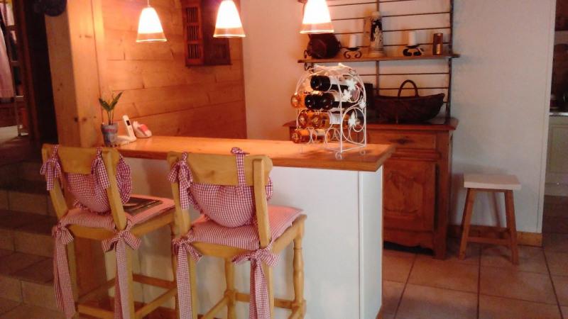 Verkoop van prestige  huis Biscarrosse 625000€ - Foto 5