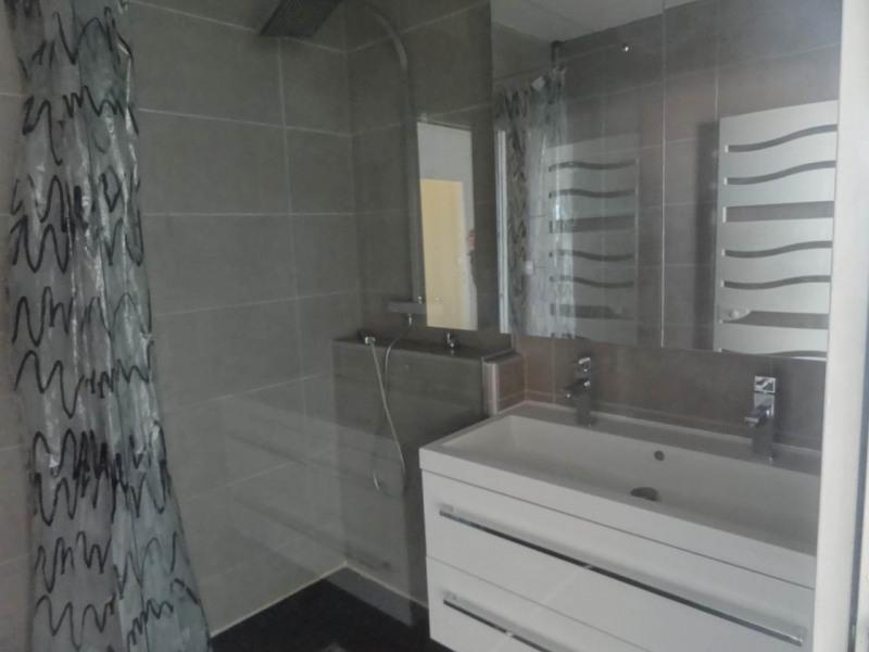 Venta  apartamento Annemasse 235000€ - Fotografía 4