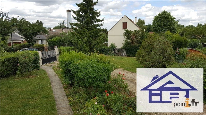Vente maison / villa Fourqueux 750 000€ - Photo 2