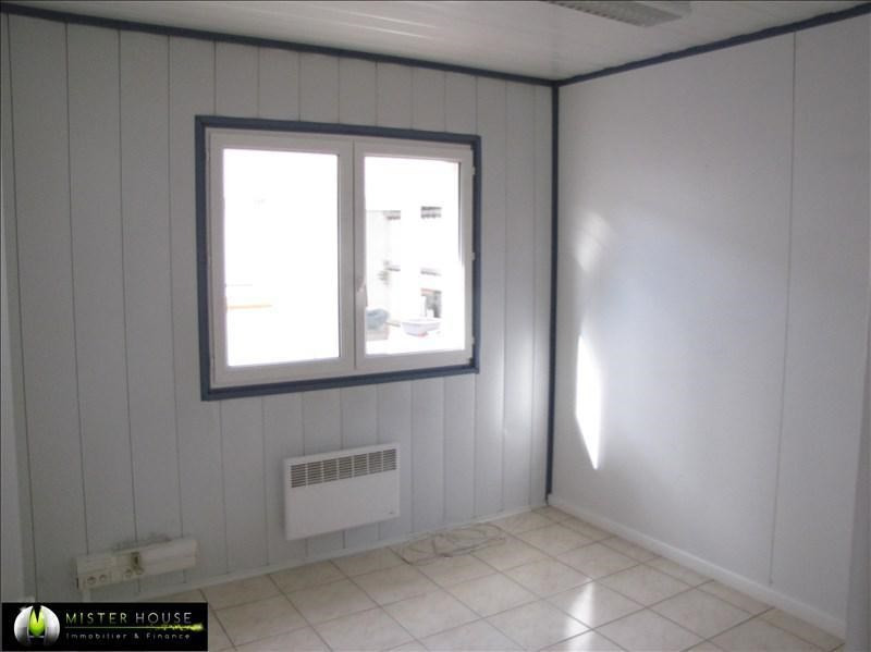 Sale office Montauban 110 000€ - Picture 7