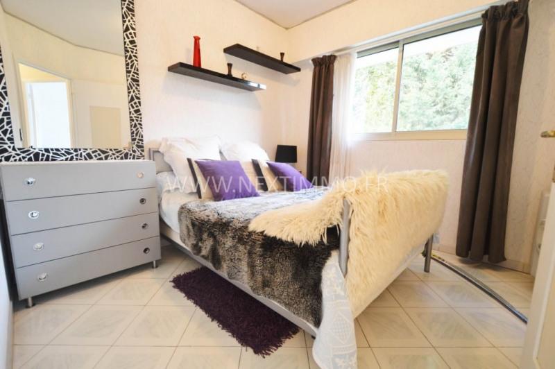 Revenda residencial de prestígio casa La turbie 1090000€ - Fotografia 6