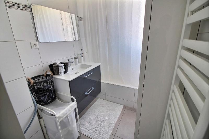Vente appartement Strasbourg 170000€ - Photo 7