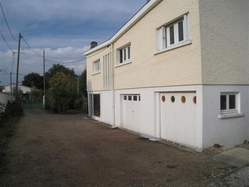 Viager maison / villa St georges de didonne 212000€ - Photo 5