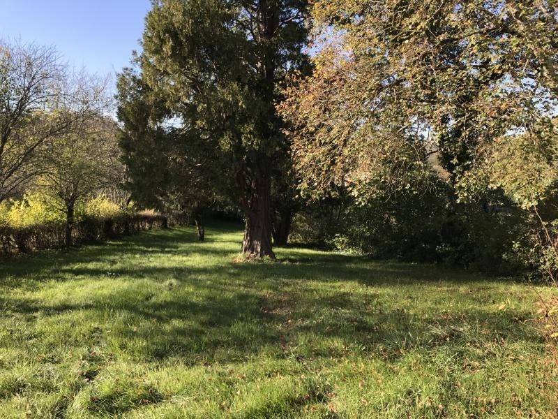 Vente maison / villa Siorac en perigord 299000€ - Photo 13