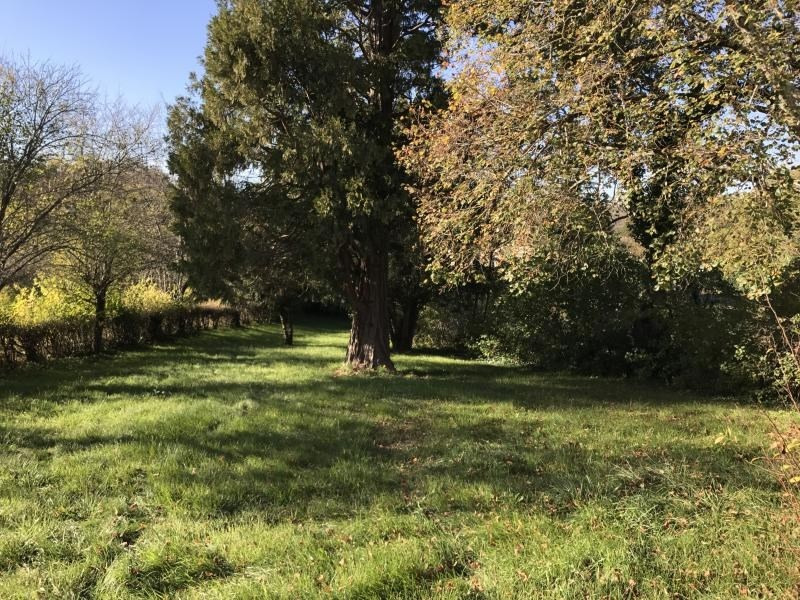 Sale house / villa Siorac en perigord 299000€ - Picture 13