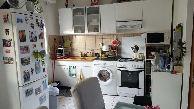 Location appartement St andre de cubzac 552€ CC - Photo 3