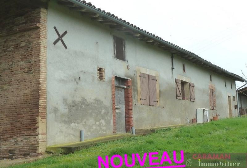 Sale house / villa Lanta  5 minutes 238000€ - Picture 1