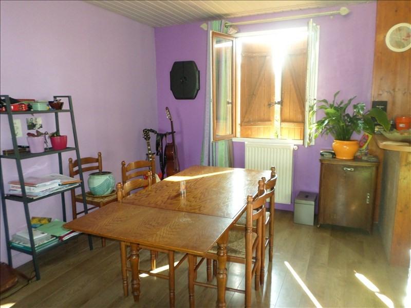 Vente maison / villa Toulouse 368000€ - Photo 9
