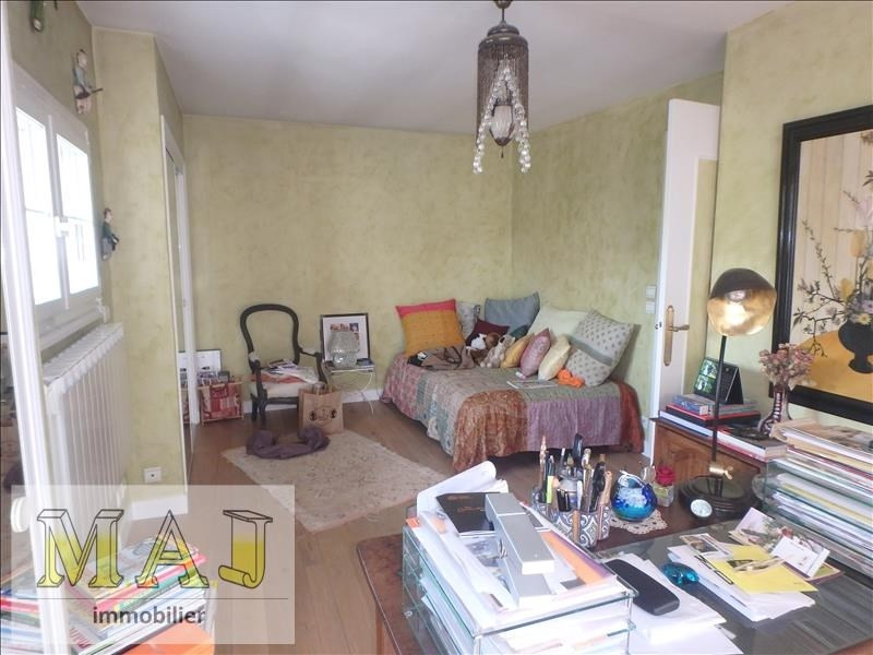Revenda casa Le perreux sur marne 840000€ - Fotografia 6