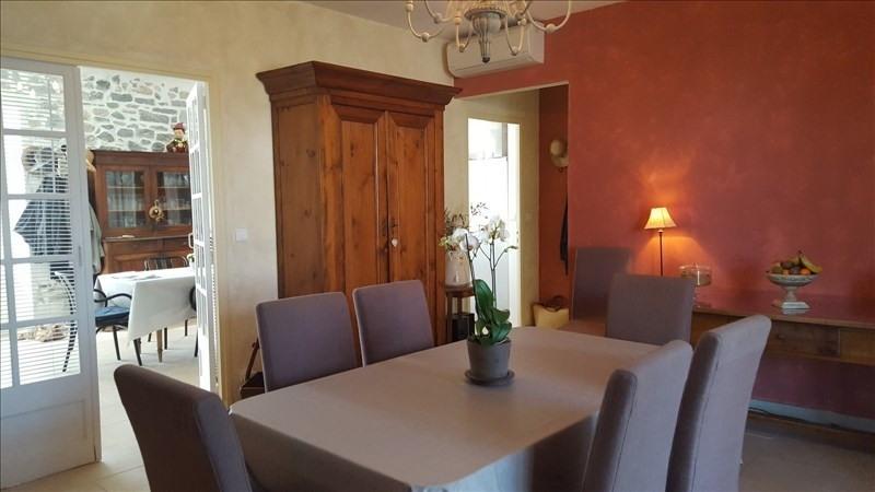 Vente maison / villa Carcassonne 339500€ - Photo 6