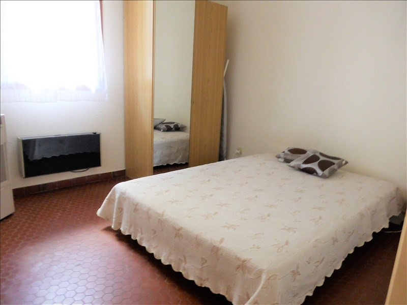 Venta  apartamento Collioure 134000€ - Fotografía 6
