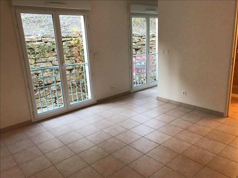 Sale apartment Hyeres 115000€ - Picture 3