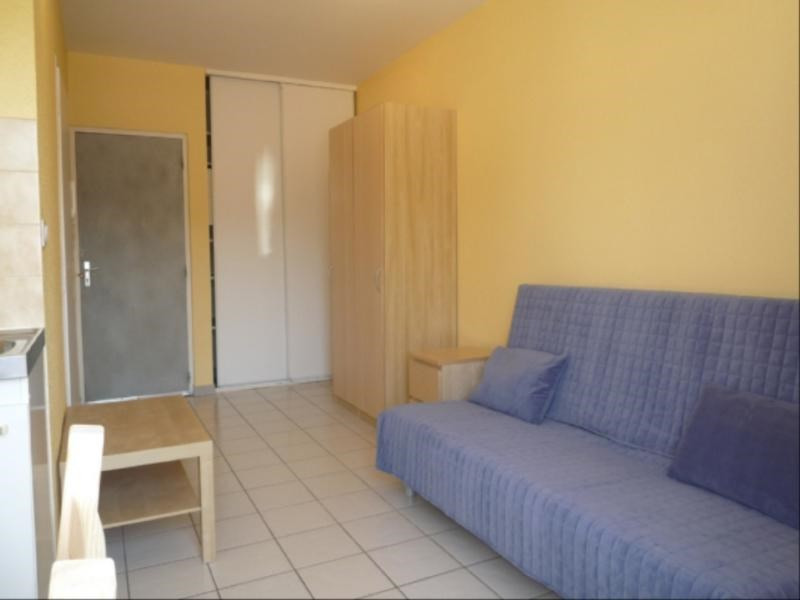 Location appartement Dijon 351€ CC - Photo 3