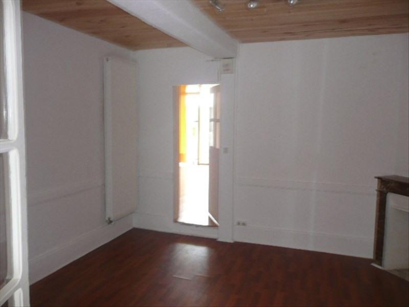 Vente immeuble Argent sur sauldre 45000€ - Photo 3