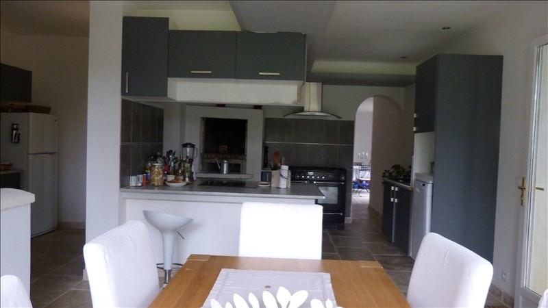 Deluxe sale house / villa Vacqueyras 680000€ - Picture 3