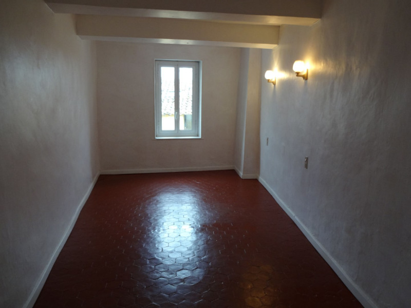 Sale house / villa Entraigues sur la sorgue 230000€ - Picture 8