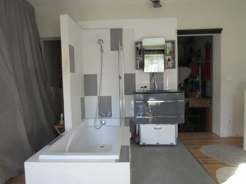 Vente appartement Bagneux 310000€ - Photo 5