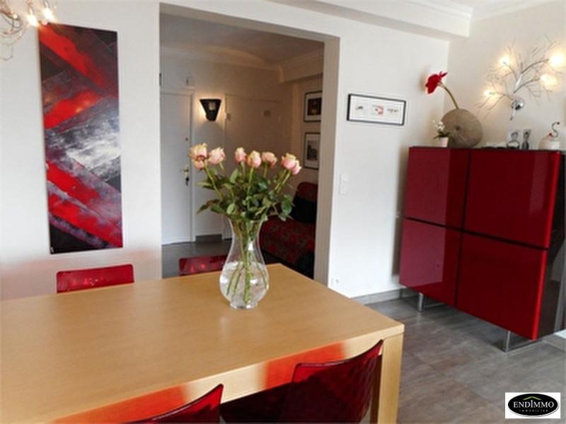 Vente appartement Villeneuve loubet 409000€ - Photo 8