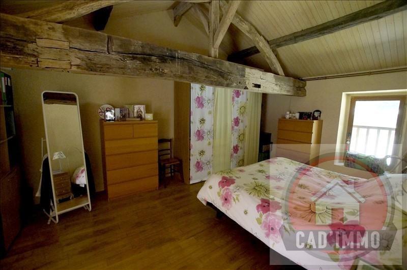 Deluxe sale house / villa Douville 423000€ - Picture 10