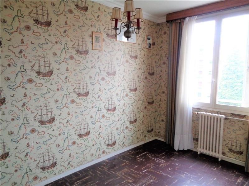 Sale apartment Orleans 81000€ - Picture 4