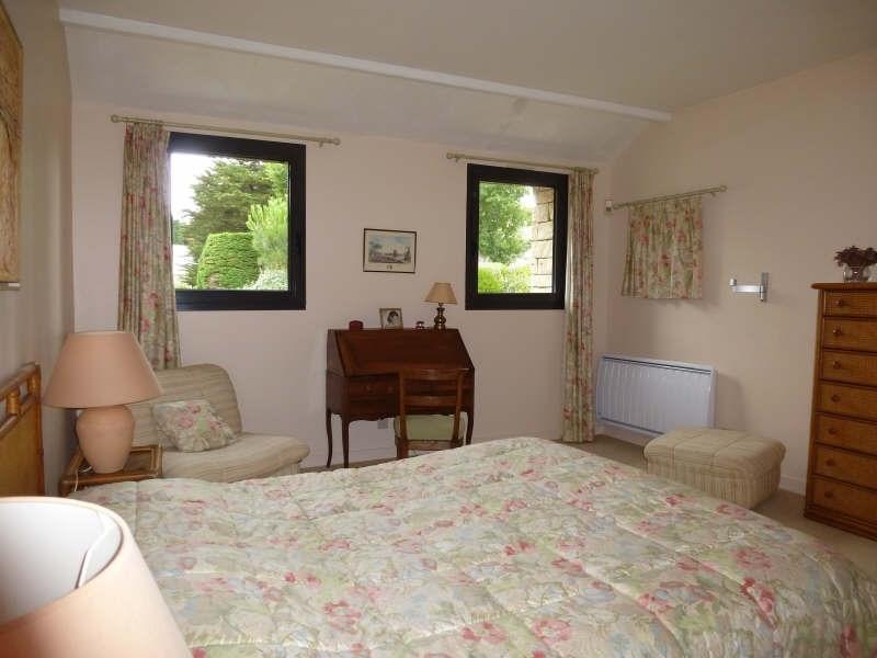 Vente de prestige maison / villa Sarzeau 575000€ - Photo 6