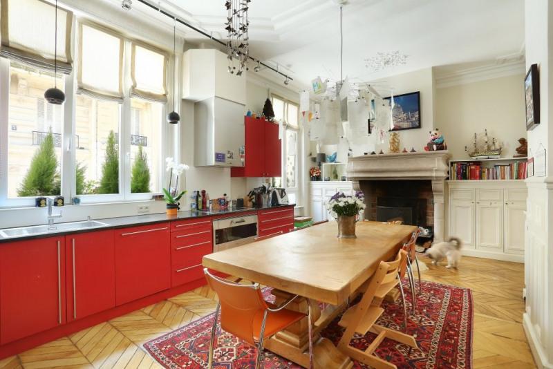 Престижная продажа дом Paris 6ème 4900000€ - Фото 4