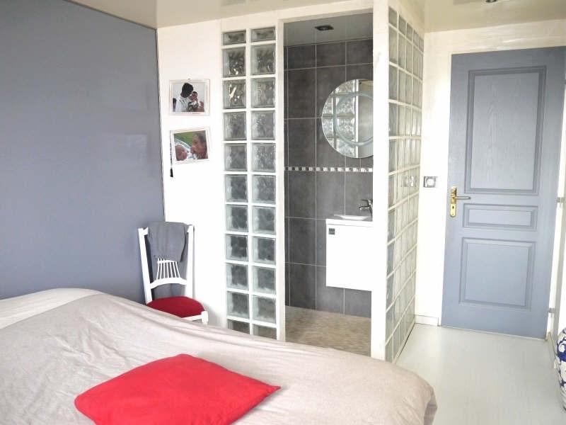 Revenda casa Chanteloup les vignes 369000€ - Fotografia 5