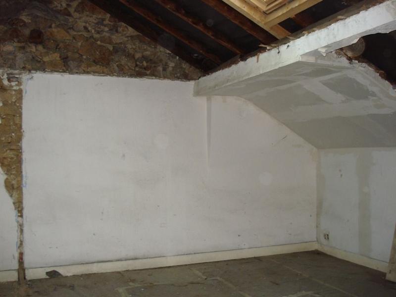 Sale building Limoges 107500€ - Picture 2