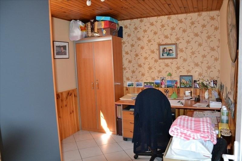 Vendita casa Albi 350000€ - Fotografia 15