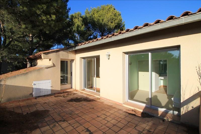 Vente de prestige maison / villa Villeneuve les avignon 580000€ - Photo 10
