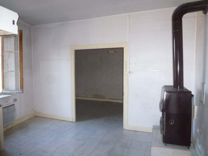 Vente maison / villa St beron 85000€ - Photo 16