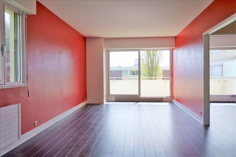 Vente appartement Garches 299000€ - Photo 5