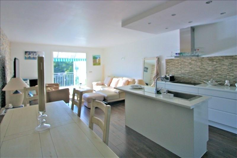 Sale apartment Bandol 459000€ - Picture 1