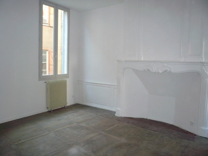Location appartement Figeac 465€ CC - Photo 2