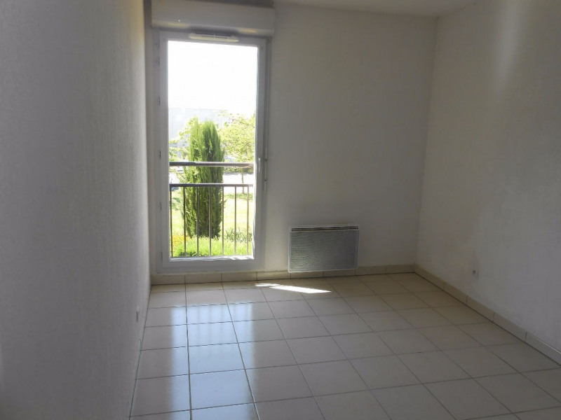 Sale apartment Colomiers 155 000€ - Picture 6