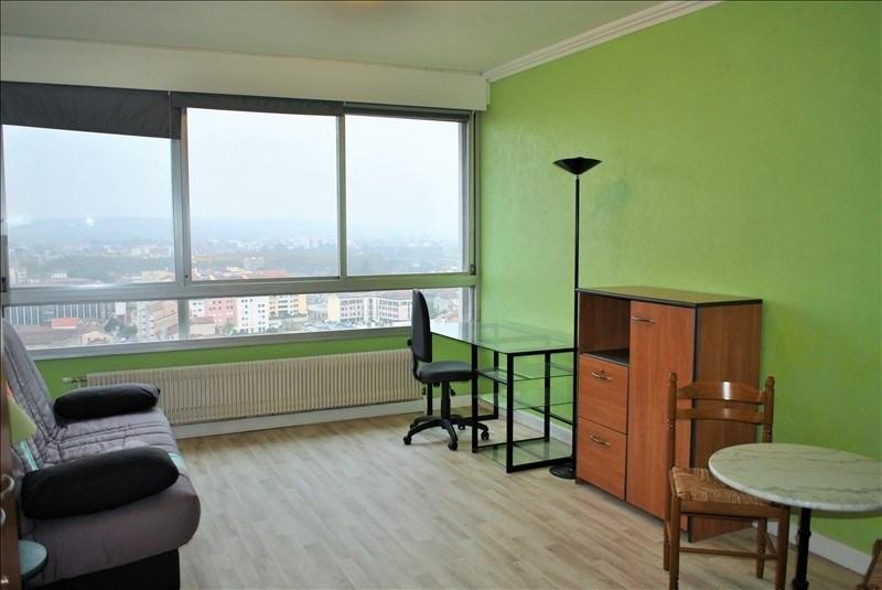 Vendita appartamento Roanne 49900€ - Fotografia 3