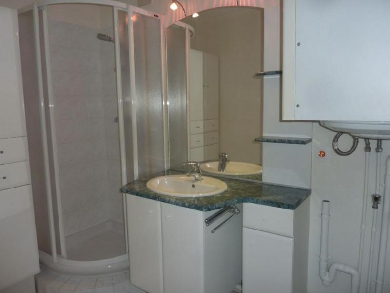 Vente appartement Lisieux 261450€ - Photo 8