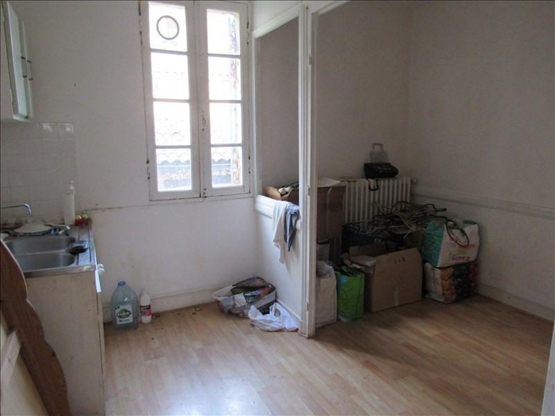 Sale house / villa Lalinde 88000€ - Picture 2
