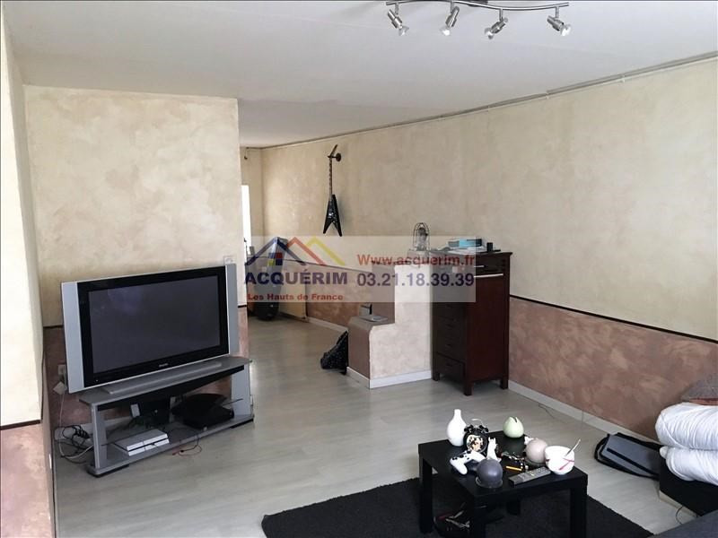 Produit d'investissement maison / villa Carvin 147000€ - Photo 3