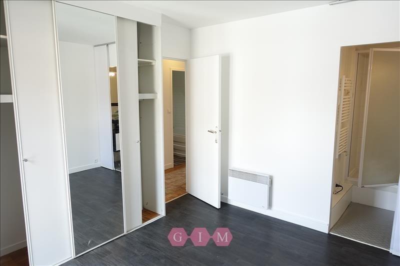 Sale house / villa Triel sur seine 293000€ - Picture 4
