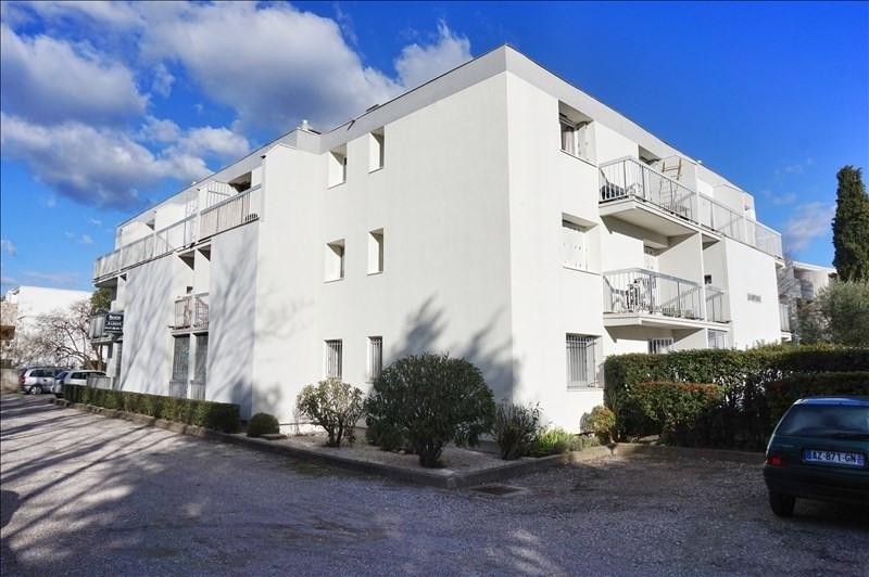 Location appartement Montpellier 432€ CC - Photo 8