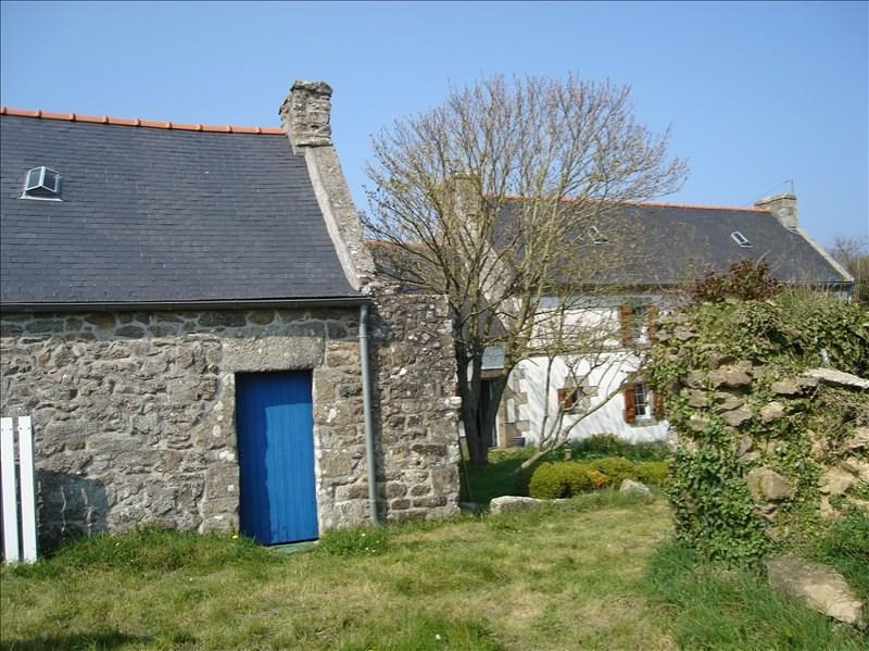 Sale house / villa Goulien 162130€ - Picture 10