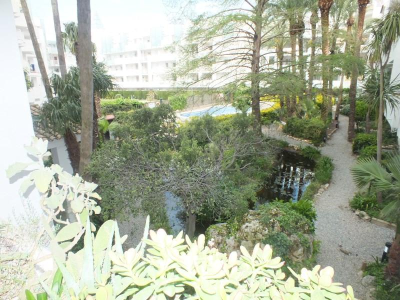 Vacation rental apartment Rosas-santa margarita 520€ - Picture 4