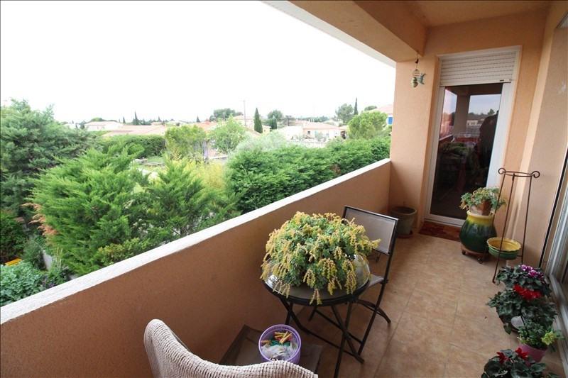 Venta  apartamento Pernes les fontaines 223500€ - Fotografía 2