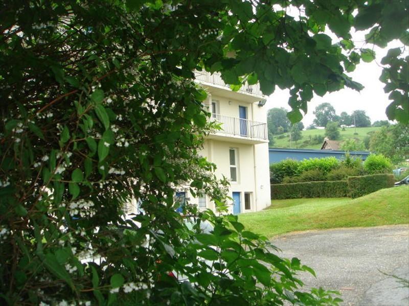 Sale apartment Honfleur 161200€ - Picture 7