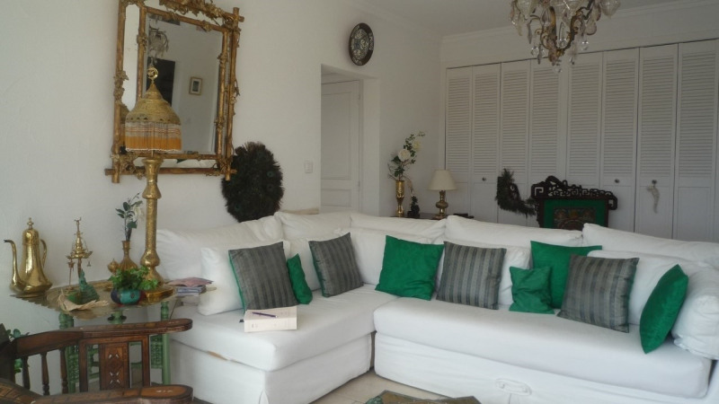 Viager appartement Nantes 46 500€ - Photo 14