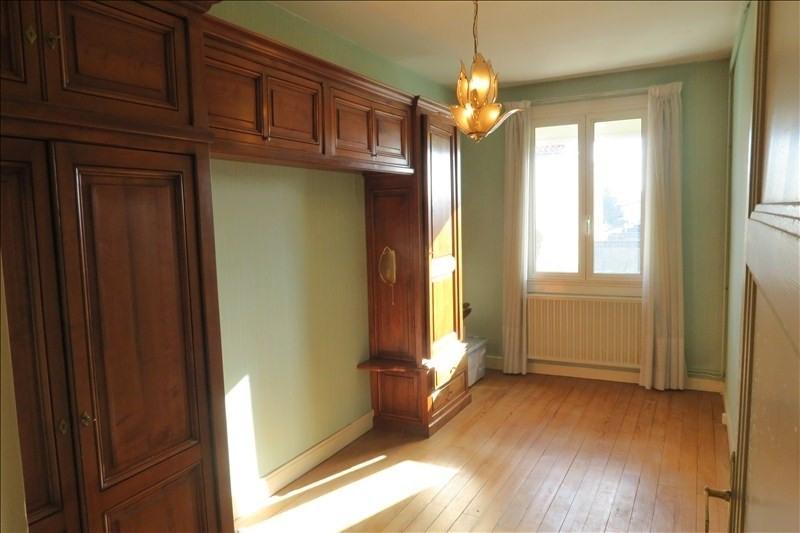 Sale apartment Royan 191000€ - Picture 4