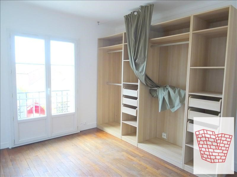 Location appartement Colombes 995€ CC - Photo 5